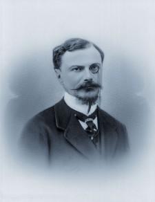 MR Alfred SOMMIER
