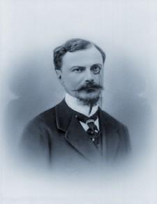 MR-Alfred-SOMMIER