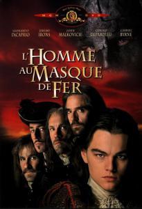 L_Homme_au_masque_de_fer