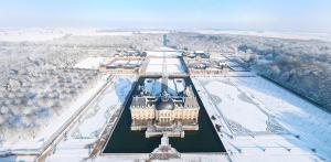 102. Neige château jardin drone (C) Christian Gluckman 2018 (5)