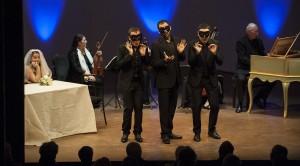 2013-12-12-Arles-Mejan-®Philippe-Praliaud-88