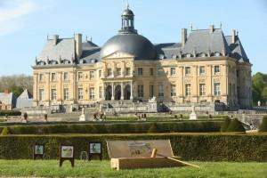 Croquet 9 (C) Yann Piriou BD