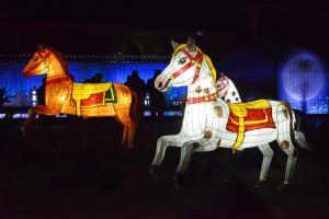 Lanternes de Metz  (3) Crédit  Conseil Départemental de la Moselle
